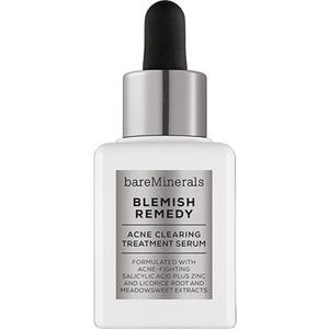 Bareminerals Blemish Remedy Acne CLEAR Serum NWT